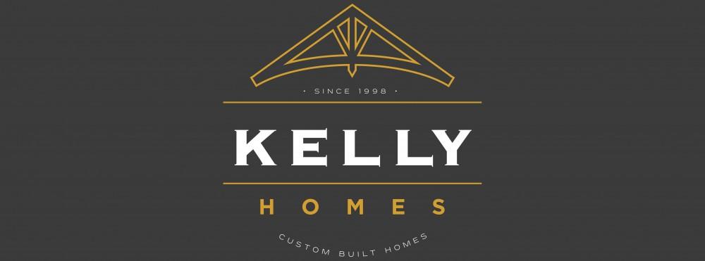 Kelly Homes
