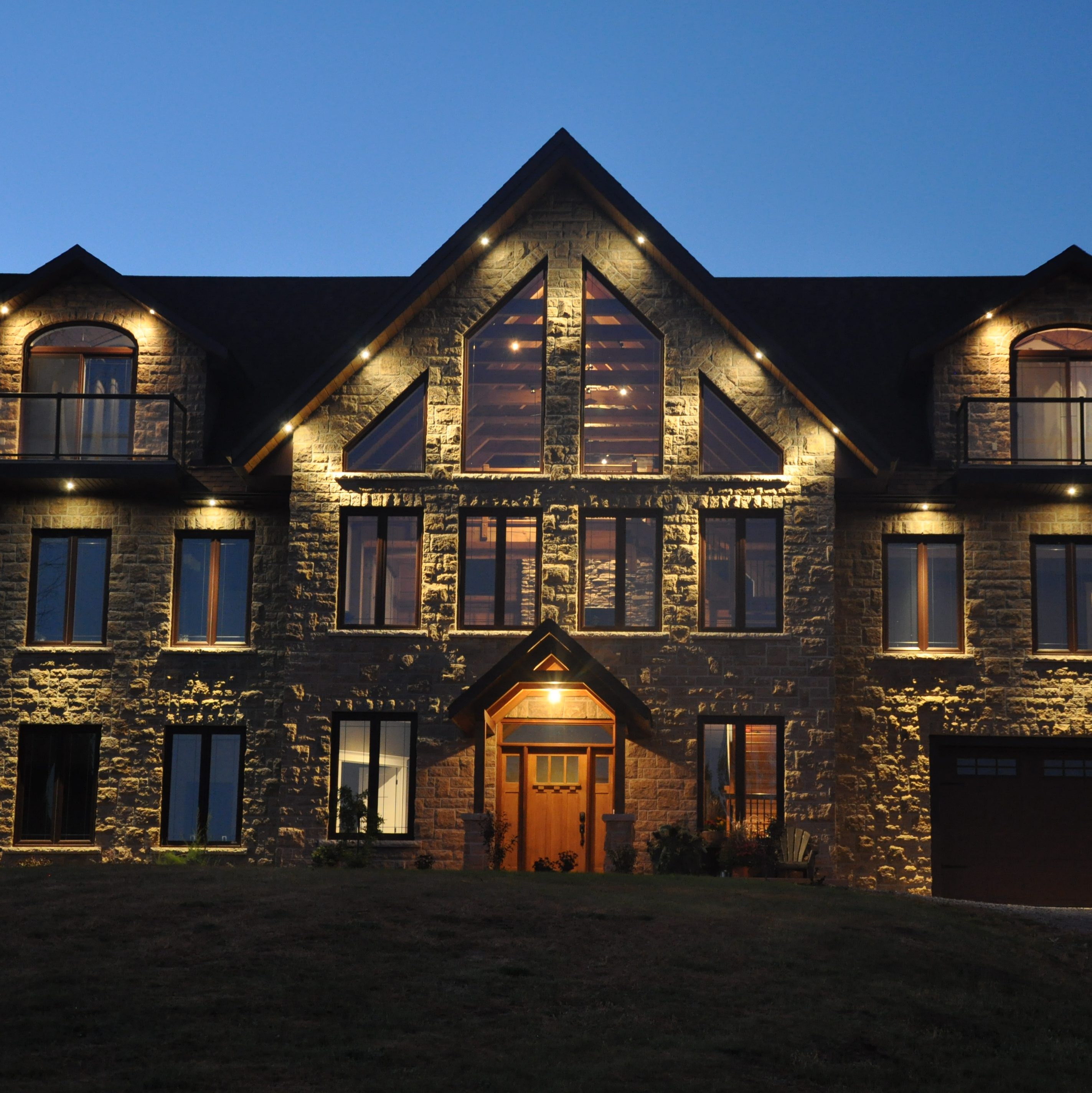 About Kelly Homes Inc Custom Home Developer